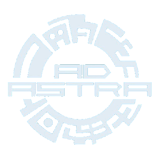 The Ad Astra Science Fiction Society